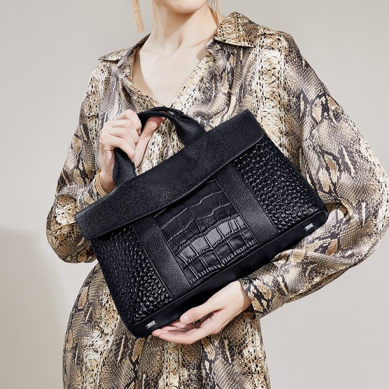 지갑 디자이너 여성 스킨 17