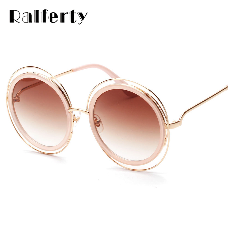 c4b650f835 Buy wire frame sunglasses women and get free shipping on AliExpress.com