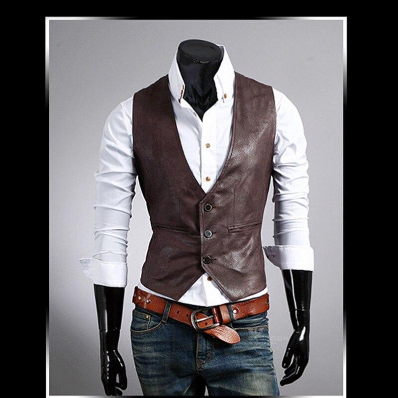 Ted Baker waistcoats sale