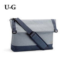 Oneplus Originals Messenger bag Men'Shoulder Bag Travel Business Crossbody Bags Splicing Fashion leisure for 13 inch Tablet PC