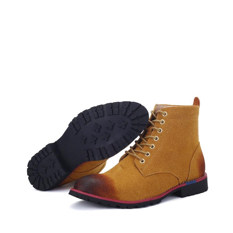 Online Get Cheap Cowboy Boots Summer -Aliexpress.com | Alibaba Group