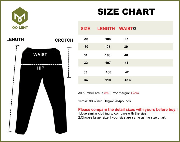 High quality uk us fashion design designer black mens harem drop crotch pants sweatpants trousers men pocket casual in from   also rh aliexpress