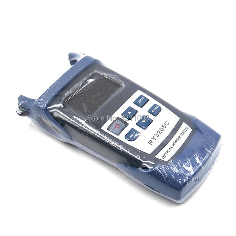 Power meter RY-3205C (6)