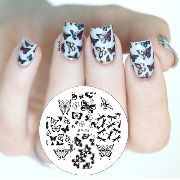 nail art 74