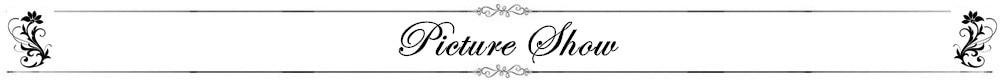 TiaoBug мужское гладкое атласное кружевное переодевание нижнее белье SISSY набор регулируемый бюстгальтер на бретельках Топ с мини-юбкой сексуа... 15