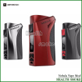 Original Vaporesso Nebula Vape Mod 80W/100W With Waterproofing Board And OMNI Board Smart Settings Vaporizer
