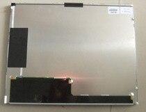 15.0 Pollice Pannello LCD LQ150X1LG91 Display LCD RGB 1024*768 XGA LED Schermo LCD 1 ch 8-bit 350 cd/m2