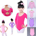 Ballet Leotards for Baby Girls Kids Toddler Ballet Bodysuit Body bebe Ropa de Playsuit Jumpsuit Clothing Newborn-Baby-Clothes