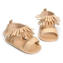 Pudcoco 0-18M First Walker Baby Shoes Toddler Hollow Shoes Newborn Baby Boy Girl Baby Moccasins Soft Sole