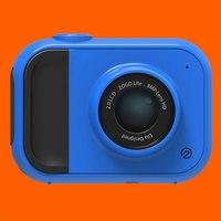 Gift HD 1080P Mini Portable Video Kids Toy Digital Fashion DSLR Home Camera Travel 2 Inch Screen USB 2.0