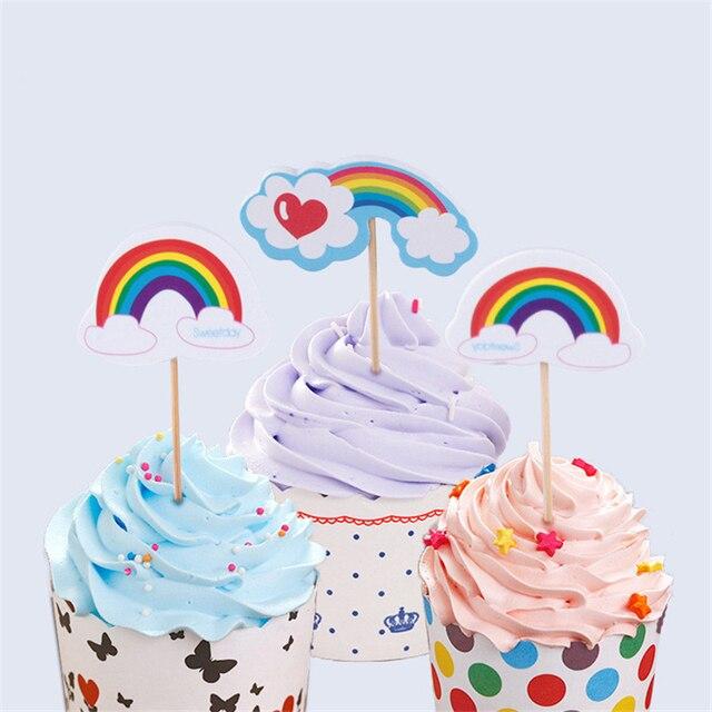 Geburtstag house party