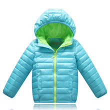 f873f9b5318a Popular Winter Jacket Girl 14 Years-Buy Cheap Winter Jacket Girl 14 ...