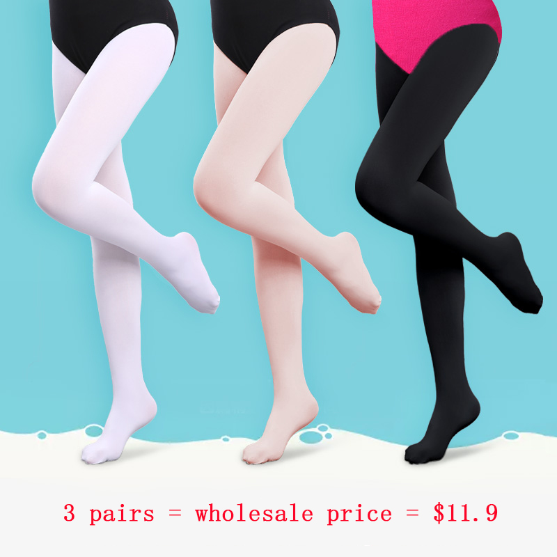 girls-women-font-b-ballet-b-font-tights-seamless-pantyhose-stockings-footed-dance-leggings-font-b-ballet-b-font-pink-white-black-wholesale-3-pairs-90d