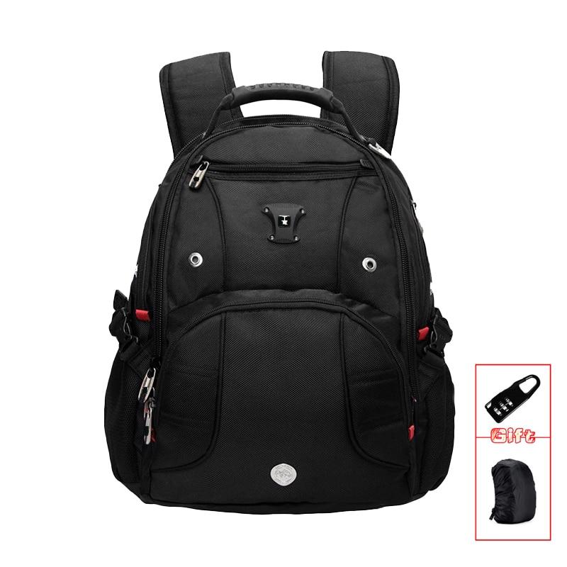 Laptop Backpack 15