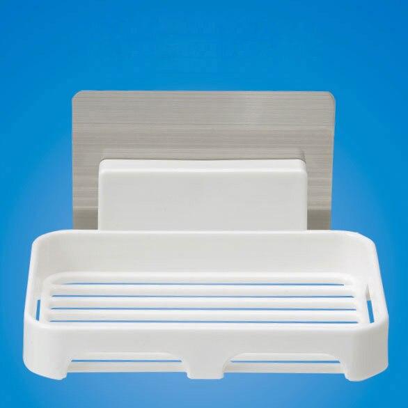 Online Shop SDARISB Kitchen Tools Bathroom Accessories Plastic ...