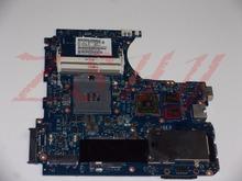 цена на for HP ProBook 4330s 4331s laptop motherboard Intel ddr3 646328-001 6050A2411501 Free Shipping 100% test ok