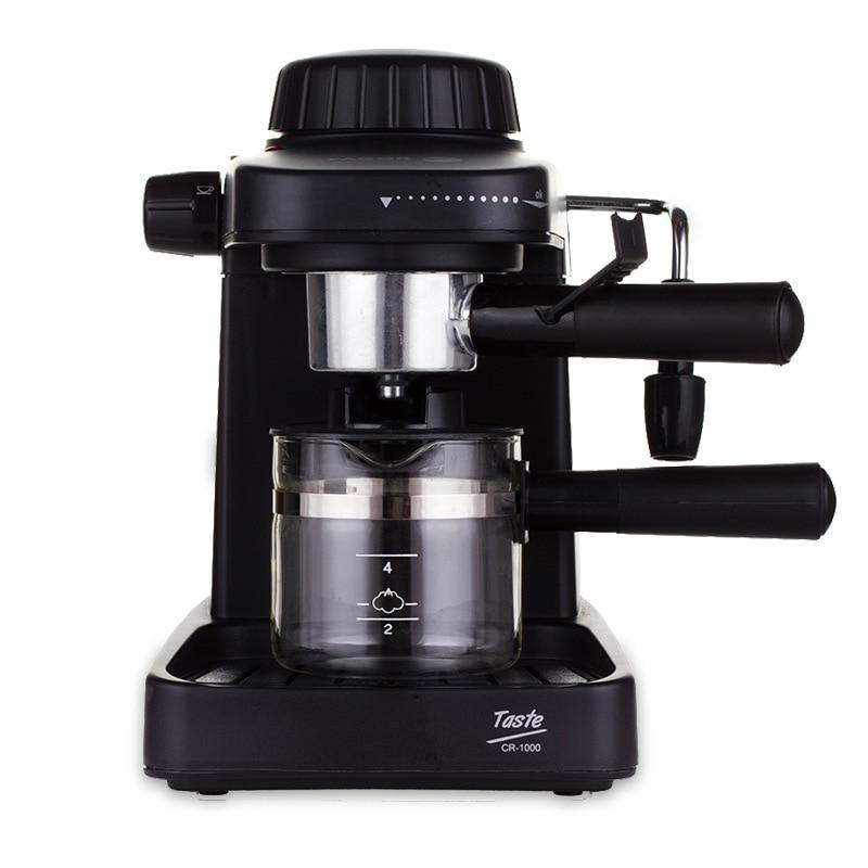 delonghi nespresso u coffee machine
