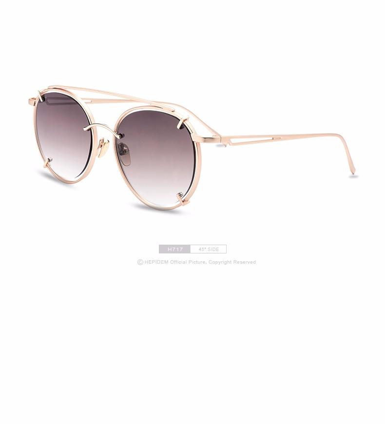 Hepide-brand-designer-women-men-new-fashion-alloy-round-Steampunk--Retro-gradient-sunglasses-eyewear-shades-oculos-gafas-de-sol-with-original-box-H717-details_22