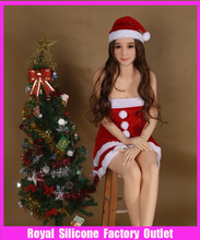 165cm New japanese anime sex dolls sexual silica dolls silicone adult sex doll silicone realistic sex dolls for men