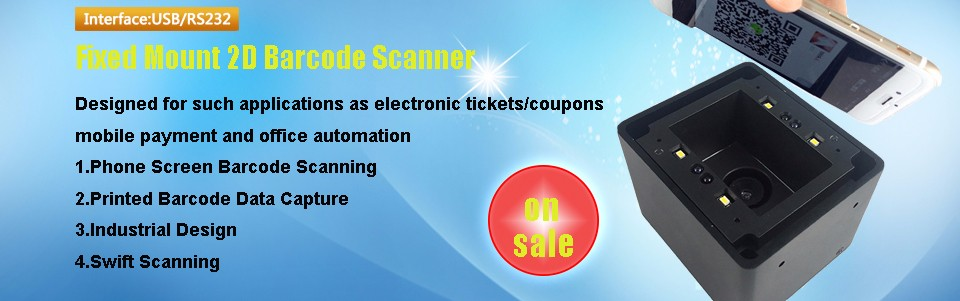 Shenzhen LongView Barcode Technology - Small Orders Online Store