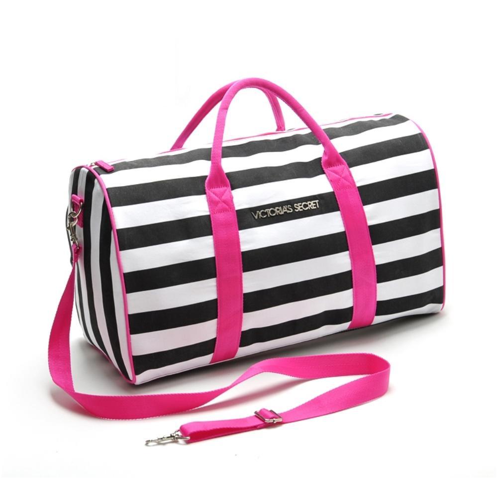 Multifunctional Sports Bag Yoga Backpack Waterproof Shoulder Bag Fitness Travel Bag Waterproof Dustproof Sports Backpack
