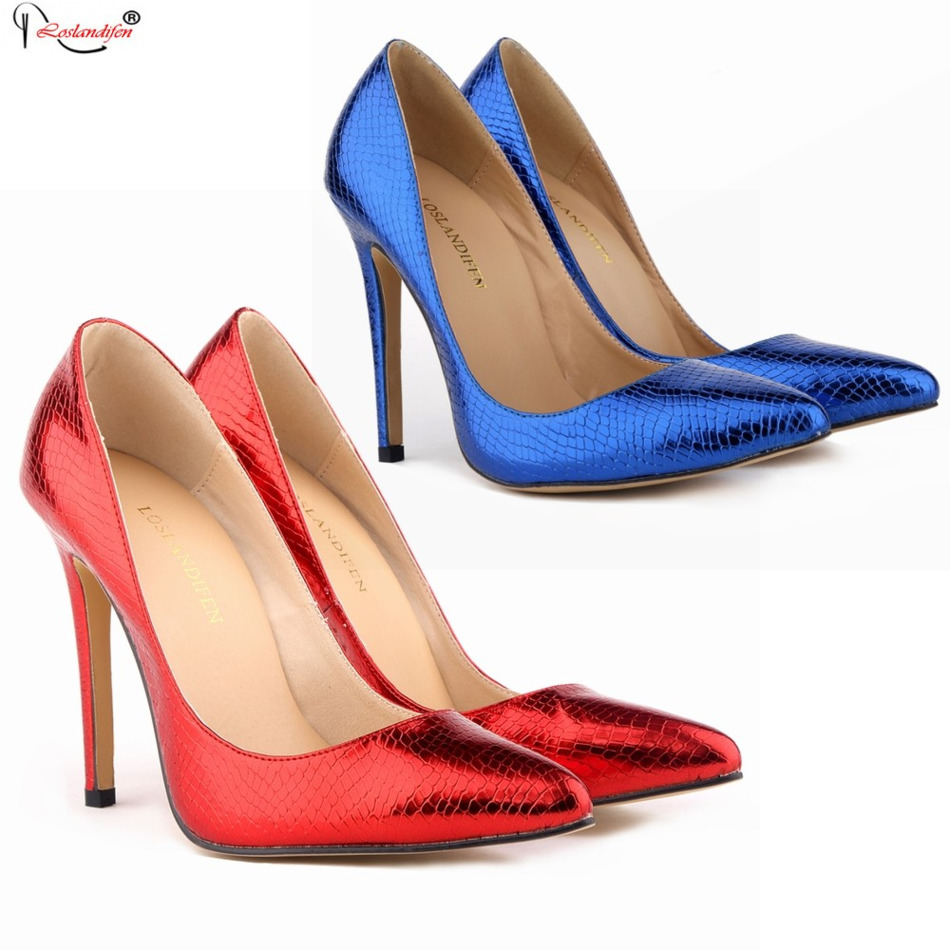 11 Narrow Womens Shoes Promotion-Shop for Promotional 11 Narrow ...