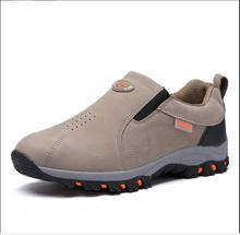 couples sale hiking shoes sneakers slip-on outdoor camping 2018 trek sport men climbing outventure  Men Hiking Shoes Uneebtex outventure гамак outventure