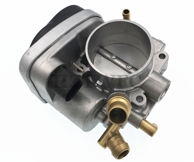 дроссельная заслонка z18xer купить