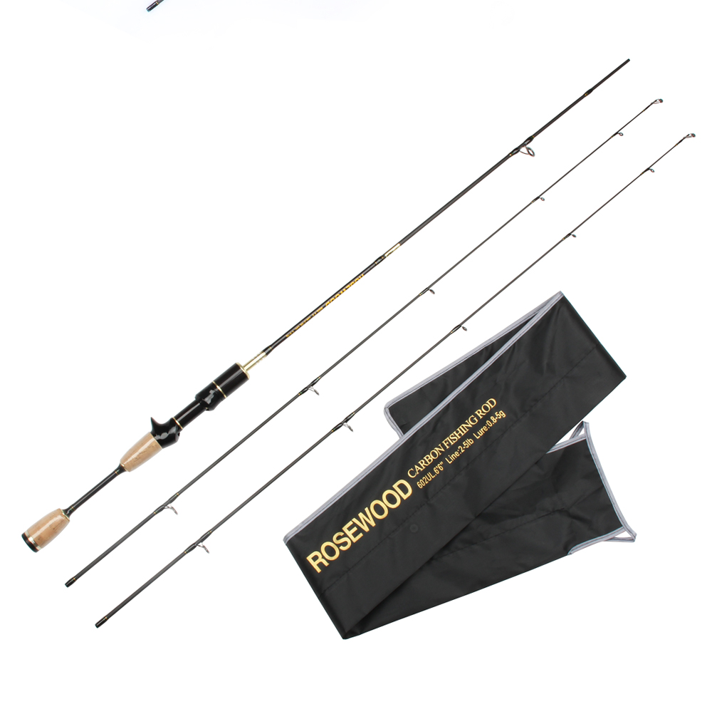 cheap ul spinning rod 1.8m 0.8-5g lure weight ultralight spinning rods 2-5LB line weight ultra light spinning fishing rod china  (1)