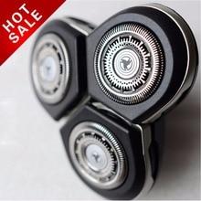 شحن مجاني RQ12 استبدال ماكينة حلاقة رؤساء ل فيليبس RQ1250 RQ1260 RQ1280 RQ1290 RQ1250CC RQ1260CC RQ1280CC RQ1050 RQ1060