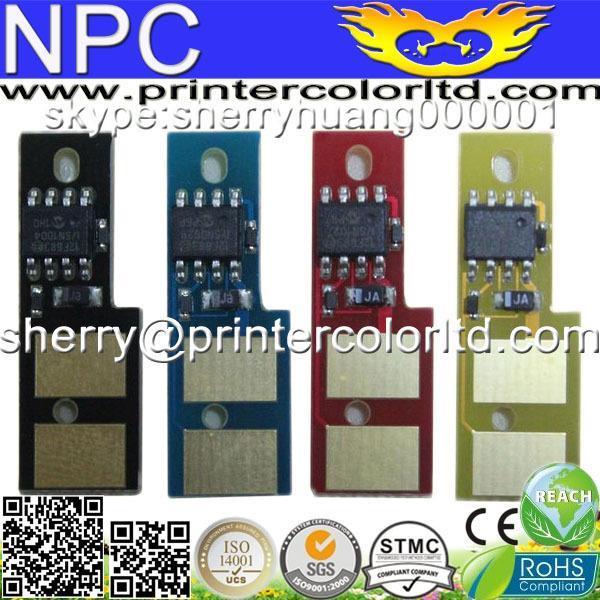 chip toner cartridge refill kits set chip for Lexmark Optra C925/X925/C925de/C925dte/X925de-free shipping