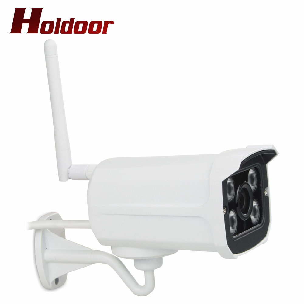 ip camera 960p wifi HD cctv security system P2P wireless outdoor waterproof IP66 infrared mini cam Onvif IR Night Vision Camara wifi outdoor ip ir dome camera ip66 waterproof onvif p2p wireless night vision security cctv camera free shipping