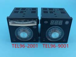 Бесплатная доставка % 100 NEW TEL96-9001 2001 Температура регулятор газовая духовка Температура метр управления Температура контроллер