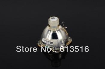 UHP280W Original Projector Lamp Bulbs 5J.J3J05.001 for BenQ MX722 projector