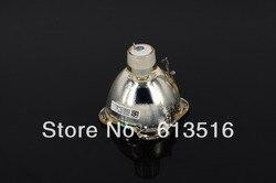 UHP280W oryginalna lampa projektora żarówki 5J. J3J05.001 do projektora BenQ MX722 żarówka jak