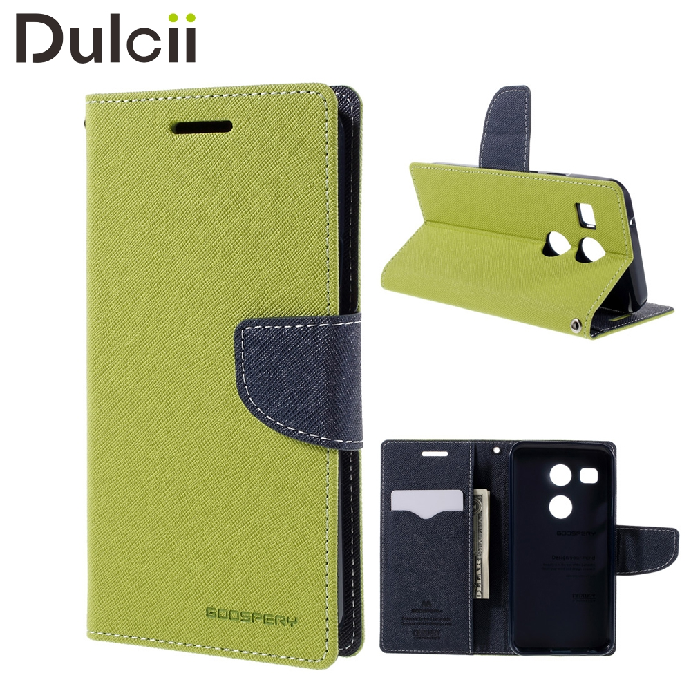 Phone Cases For Lg Nexus 5x Mercury Goospery Fancy Diary Leather Iphone 6 Plus 6s Case Brown Black Cover Coque Wallet Flip Bag On Alibaba