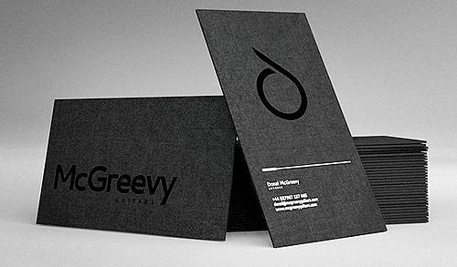 2016 Einfache Design Angepasst Heißfolienprägung