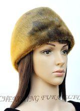 Cx-c-82 осень и зима оригинальные уплотнения забавный меховая шапка