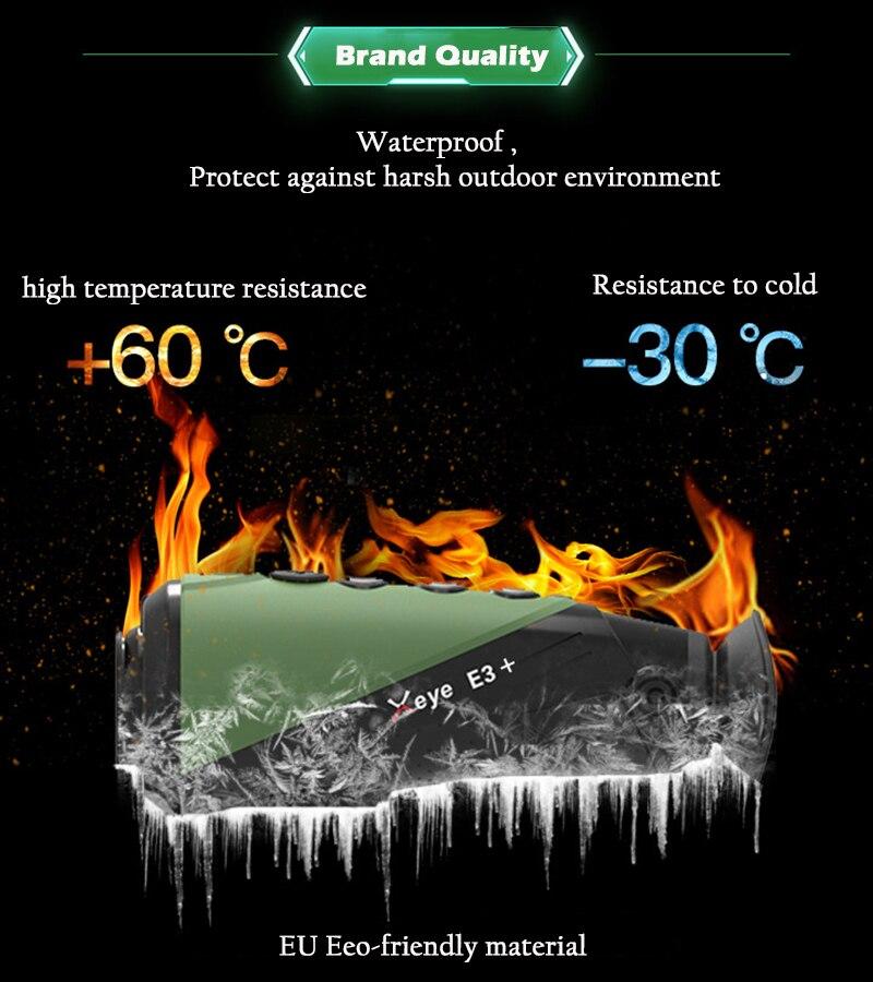 thermal imaging monocular (11)