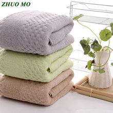 2Pcs 90*180cm 900g Luxury Egyptian Cotton Bath Towels for Adults,Extra Large Sauna Terry Towels,Big Sheets
