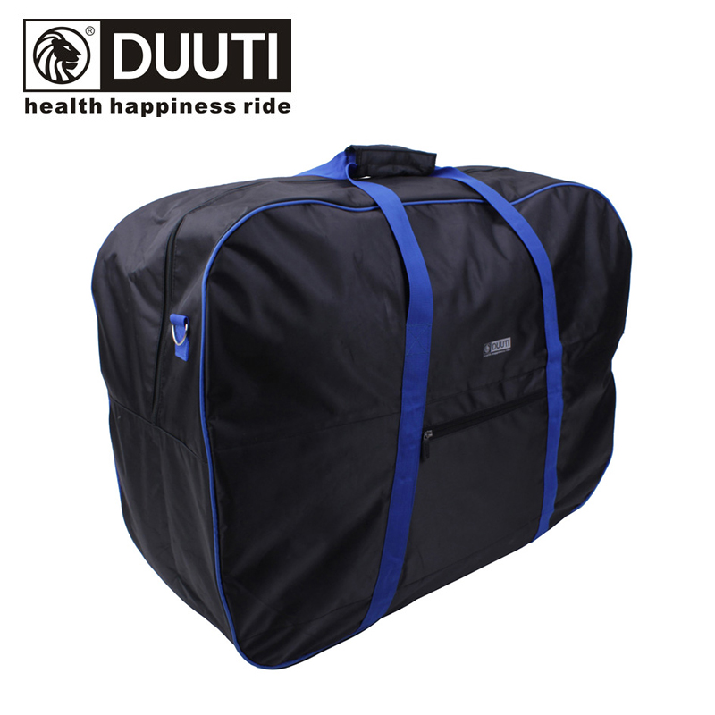 buy wholesale bicycle storage bag from china