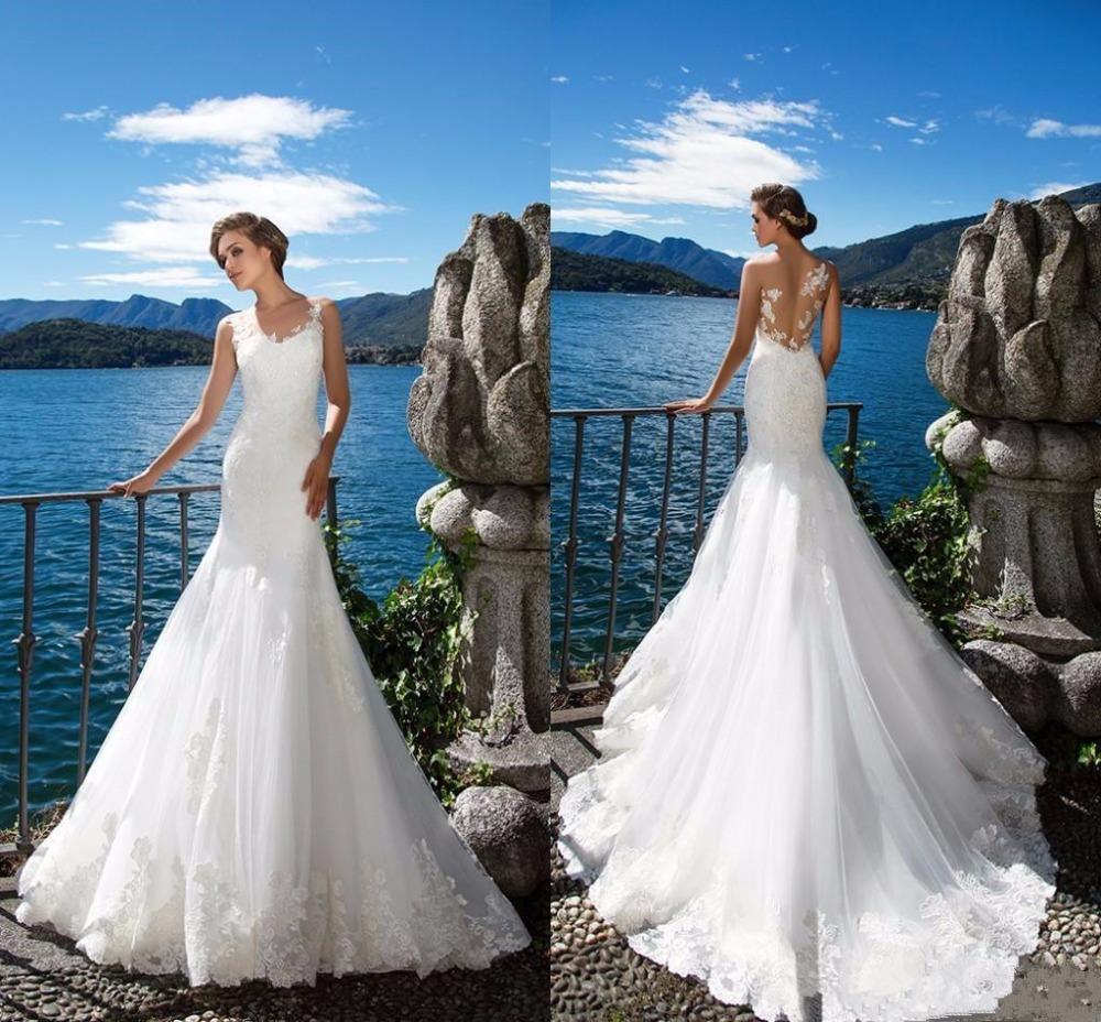Compare Prices on Cotton Wedding Gown- Online Shopping/Buy Low ...