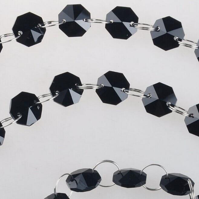 Popular Chandelier Crystal ChainBuy Cheap Chandelier Crystal – Decorative Chains for Chandeliers