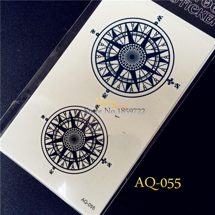online kaufen gro handel henna tattoo designs f r m nner aus china henna tattoo designs f r. Black Bedroom Furniture Sets. Home Design Ideas