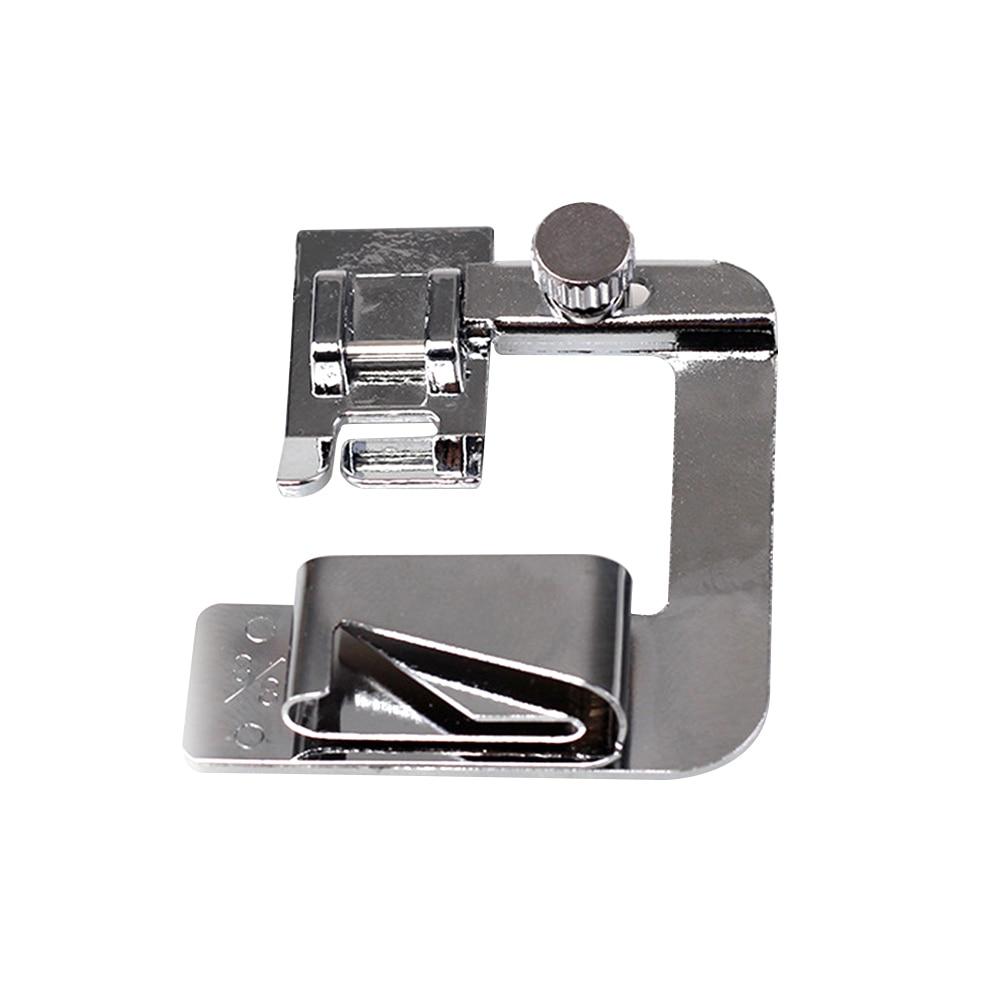 Buy Baby Lock Sewing Machine Online