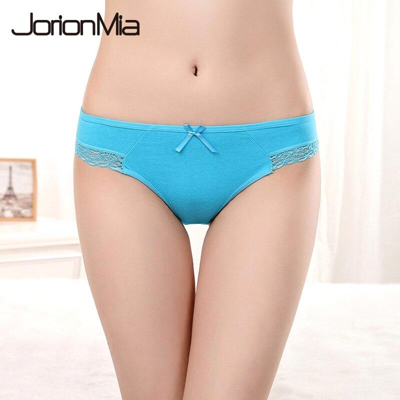 e5216ac5d Nova moda íntima de Algodão Puro Calcinhas das Mulheres T de Volta Ms Sem  Costura Cintura