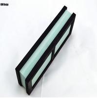 Japan UUSHARP 400 1000Grit Whetslate Rubstone Kitchen Knife Knives Sharpener Stones Sharpening Whetstone180 60 28MM Water