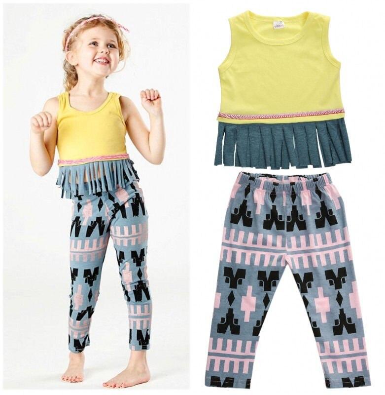 Cutest Kids Clothes Promotion-Shop for Promotional Cutest Kids ...
