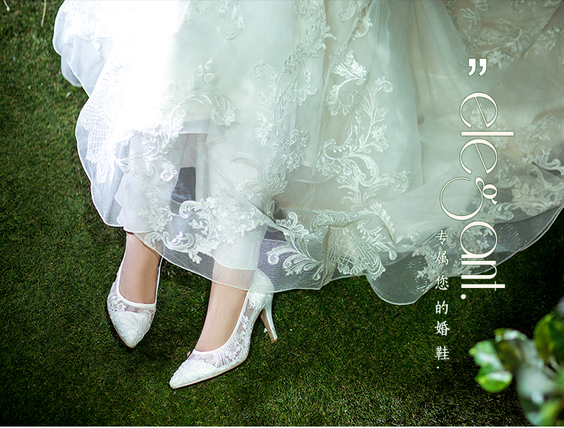 2018 الضحلة اليوم الزفاف 12