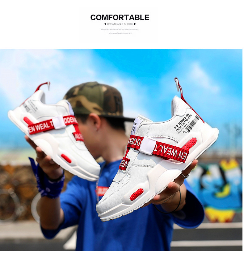 HTB10GttXv1H3KVjSZFHq6zKppXaZ Men's Casual Shoes Breathable Male Mesh Running Shoes Classic Tenis Masculino Shoes Zapatos Hombre Sapatos Sneakers